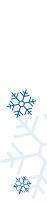 snow_a1.jpg