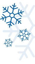 snow_edi.jpg