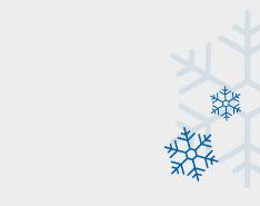 snow_imprint_3.jpg